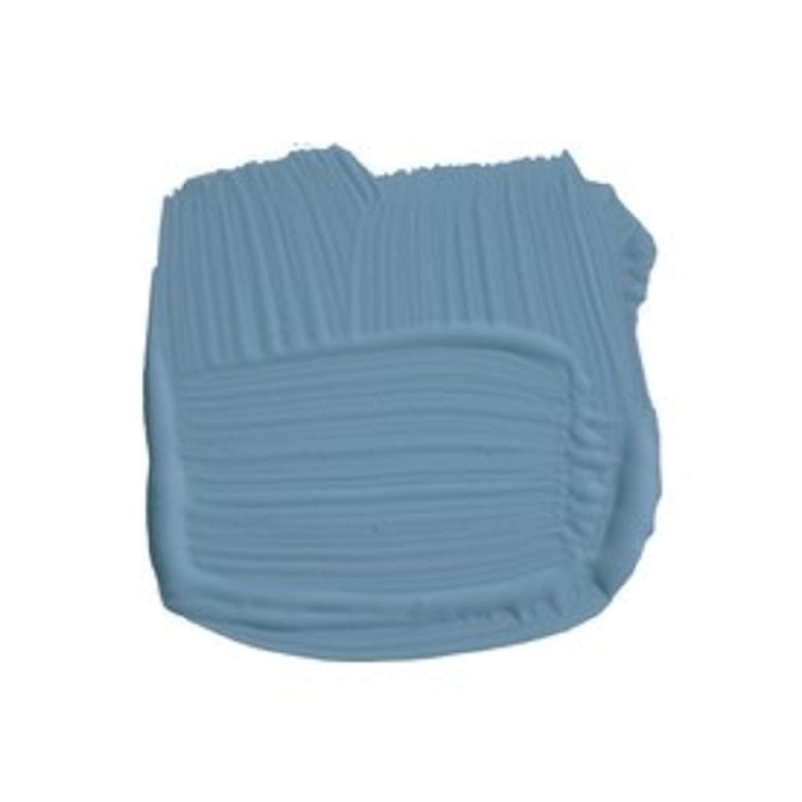 FARROW & BALL ULTRA MARINE BLUE - No. W29
