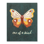 COMPENDIUM ONE OF A KIND CARD