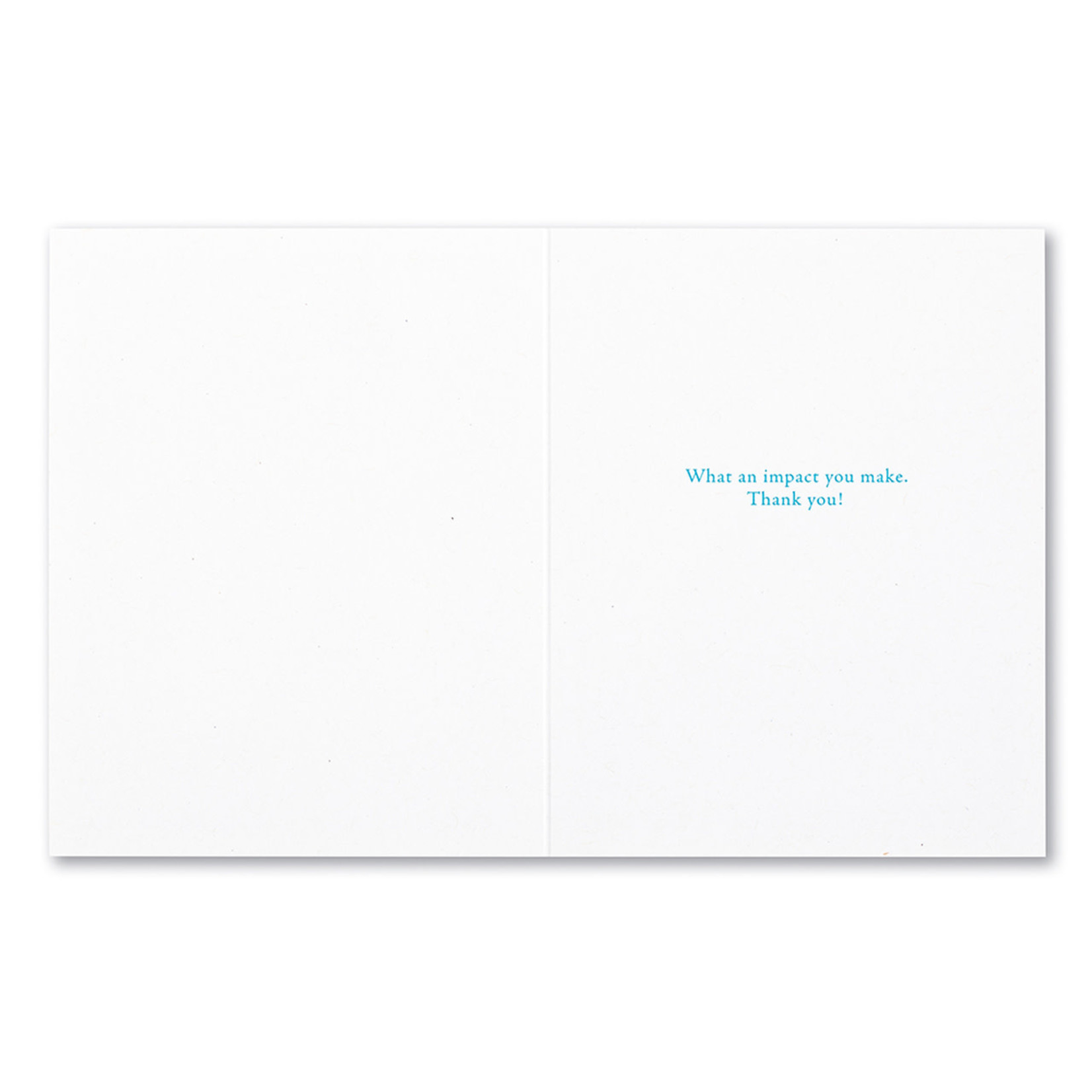 PEOPLE WHO ARE GOOD TO EACH OTHER CARD