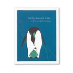 COMPENDIUM YOUR LOVE DESERVES CARD
