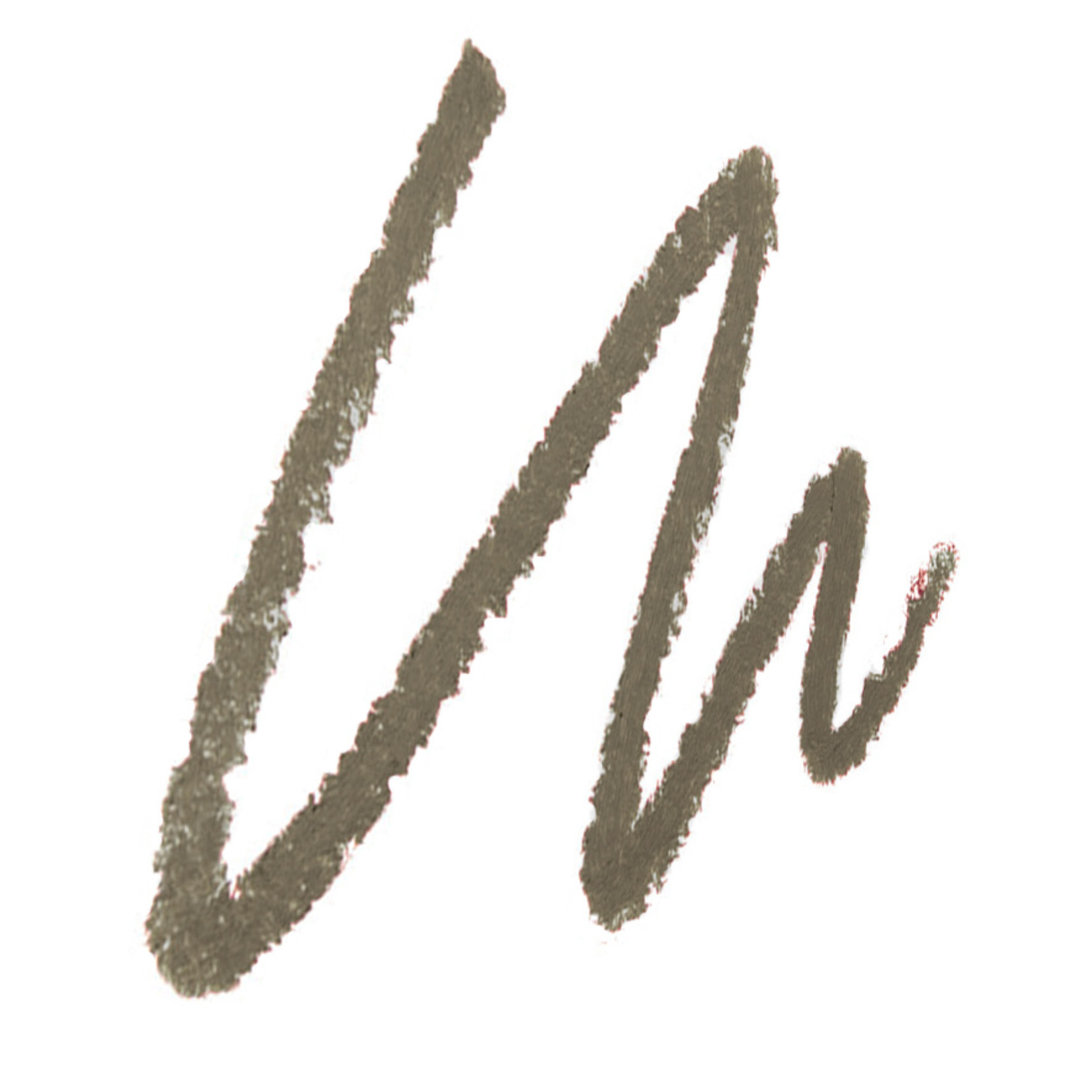 ELATE COSMETICS EYELINE PENCIL - ABLE