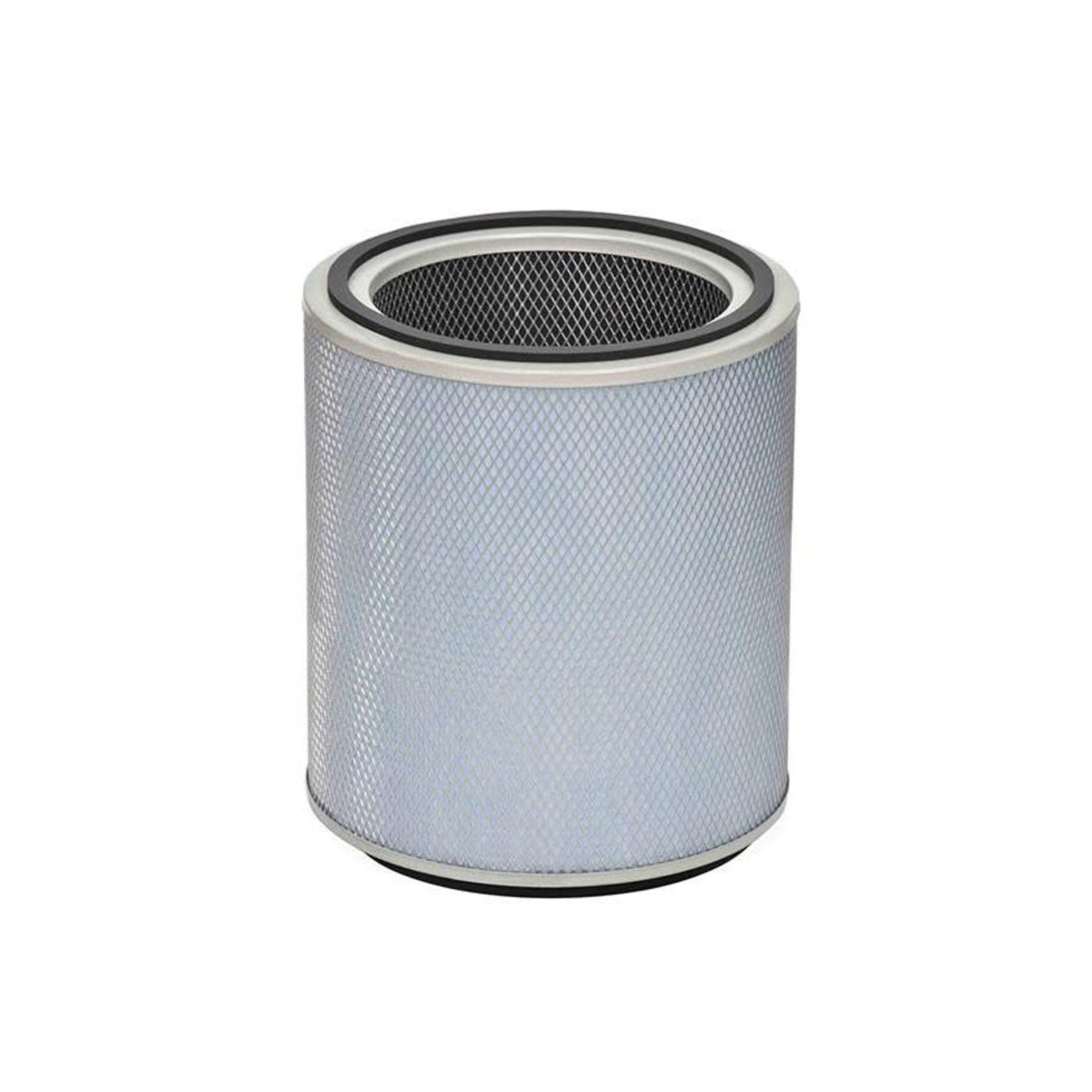 AUSTIN AIR BEDROOM MACHINE HM402 REPLACEMENT FILTER