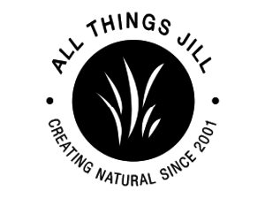 ALL THINGS JILL