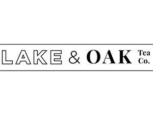 LAKE + OAK TEA CO.