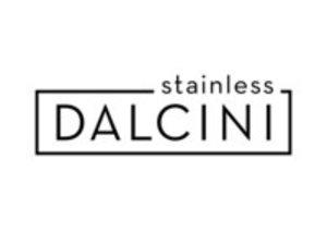 DALCINI STAINLESS