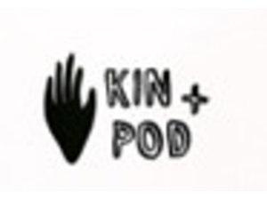 KIN + POD