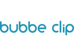 BUBBE CLIP