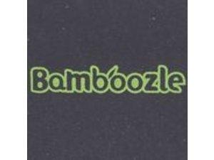 BAMBOOZLE HOME