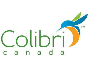 COLIBRI CANADA