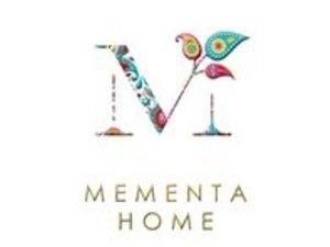 MEMENTA HOME