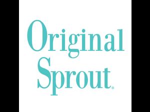 ORIGINAL SPROUT