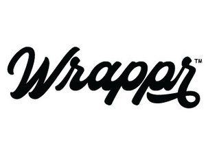 WRAPPR