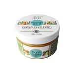 ALL THINGS JILL SMOOTH AS A BABY'S BUM BALM (2 Sizes)
