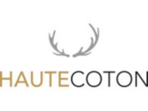 HAUTECOTON