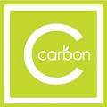 Carbon Environmental Boutique