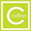 Carbon Environmental Boutique