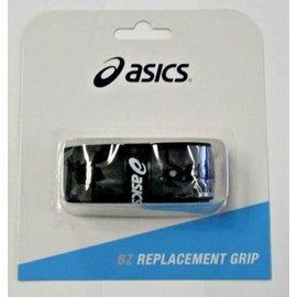 Asics BZ Replacement Grip Black