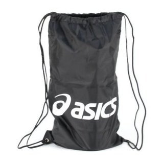 "Asics Asics-Cinch Sackpack 13"" by 21.5"""