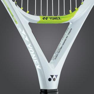 Yonex Astrel 115