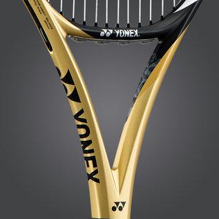 Yonex Yonex-Ezone Limited 98 L2