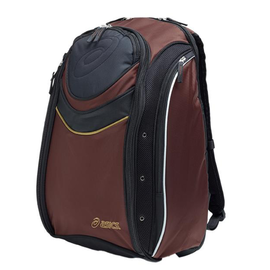 Asics Asics Backpack Bag Brown/Black