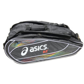 Asics Asics-BZ100 Bag 12 pack