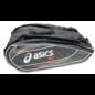 Asics Asics-BZ100 Bag 12 pack