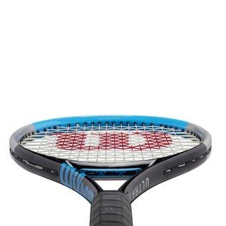 Wilson Ultra 100 v3.0