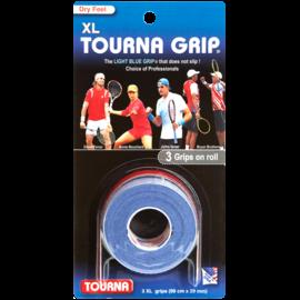 Unique Unique-Tournagrip XL 3 pack