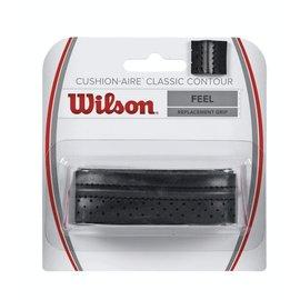 Wilson Cushion Aire Classic Contour Grip