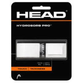 Head Head-RB HydroSorb