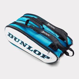 Dunlop D-Lugg Srixon 12 RKT Bag