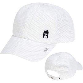 Duc DUC Blizzard Hat WH/BK/GRY