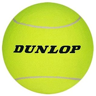 Dunlop Dunlop Jumbo 9''Giant Ball
