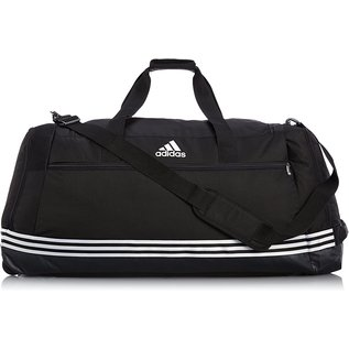 Adidas 3-striped XL Team Bag