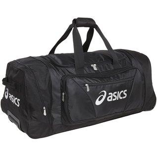 Asics Asics Wheeled Duffle Performance Bag