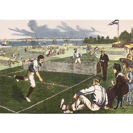 Maxsports First Nat. Lawn Tourn. Staten Island 34cmx23cm