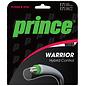 Prince Prince Warrior Hybrid Control