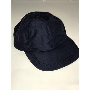 Scrunch RM-Scrunch Cap Cotton* Navy