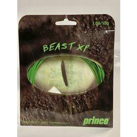 Prince Prince Beast XP 15g