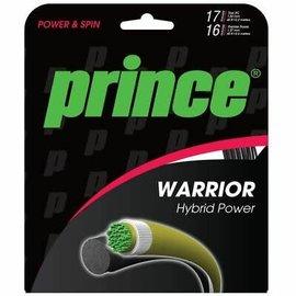 Prince Warrior Hybrid Power 17L/17