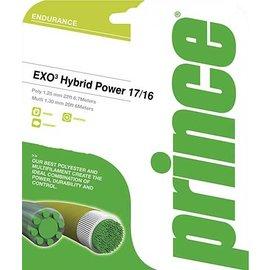 Prince Hybrid Power EXP 17/16g