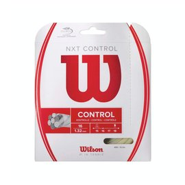 Wilson NXT Control 16g