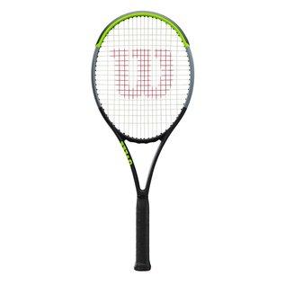 Wilson Blade 100L v7