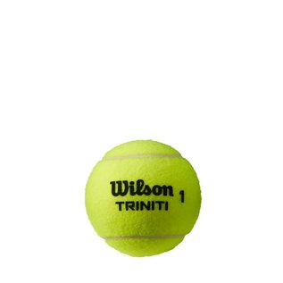 Wilson W-Balls Triniti Case