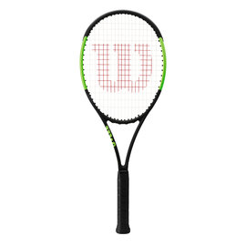 Wilson W Blade 98S 18x16 CV L3