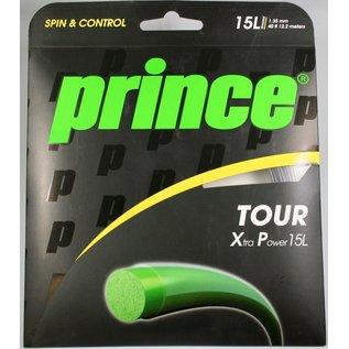 Prince Tour XP 15L
