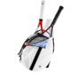 OLIVER THOMAS Wingwoman Tennis Sling