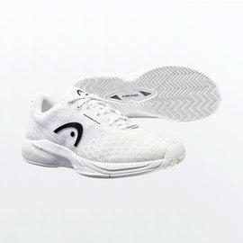 Head H-Revolt Pro 3.0 M's White/White