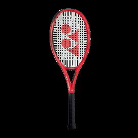 Yonex VCore 100 280g Red 2018